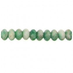 roundel candy jade green cjg-f106