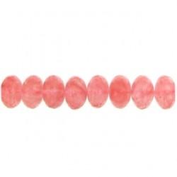 roundel cherry qtz chz-f109