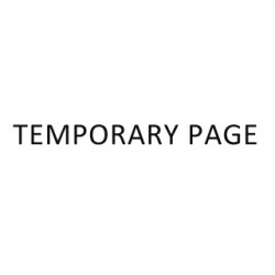 temporary-page-picture