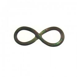Black Shell Infinity