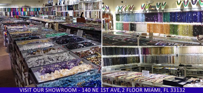 Showroom-Pictures