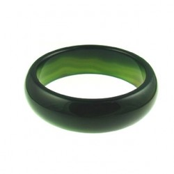 agate dyed bangle br-160