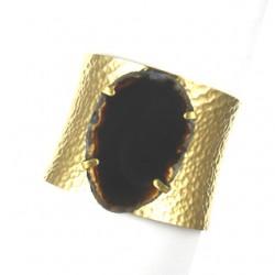 black-agate-br-g101