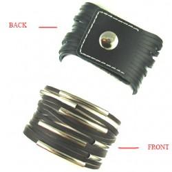 bracelet-1-br-le119