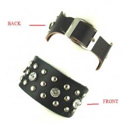 bracelet-3-br-le114