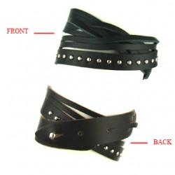 bracelet-4-br-le118
