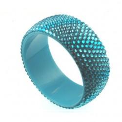 light blue 2 tone br-b105