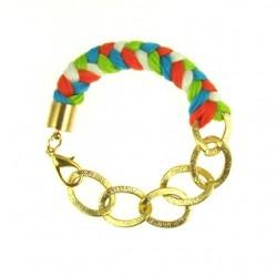 multicolor bracelet br-ch103