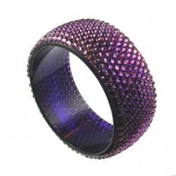 purple br-b114