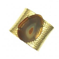 tan-agate-br-g107