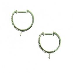 52-1550 ss earring