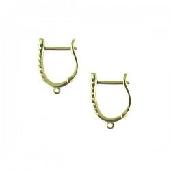 92-0213 v Earring