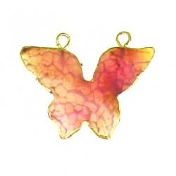 Drusy-Pink-Pendant-400x392