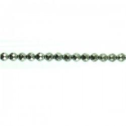 HMT Coated Beads