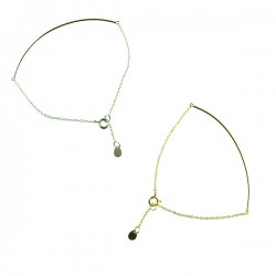 104-1212 Bracelet