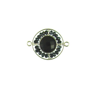 SS Spinel Coin Link