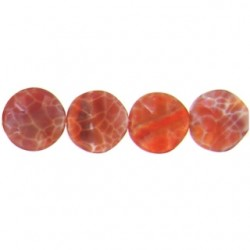 Fire-Agate-coin-wave