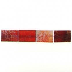 Fire-Agate-rectangle