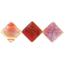 Fire-Agate-square cc