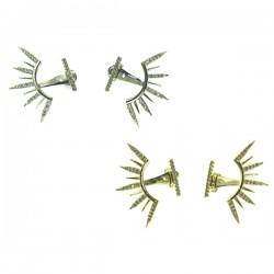 ER 52-2607 Earring