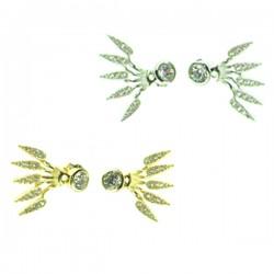 ER 52-2669 Earring