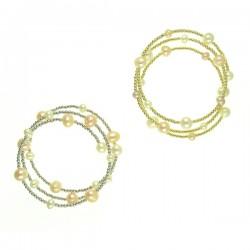 FWP Bracelet