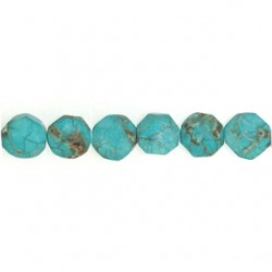 Rect Turquoise Fac Nuggets