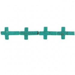 Rect-turquoise-cross-small-cd