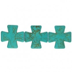 Rect-turquoise-cross-xl-with-matrix