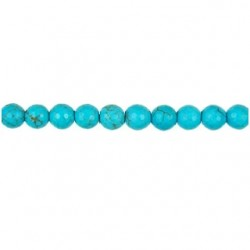 Rect-turquoise-fac-2mm-drill