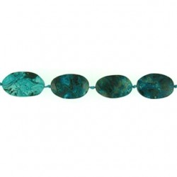 nugget round chrysocolla chry-110