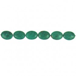 nugget round chrysocolla chry-f105