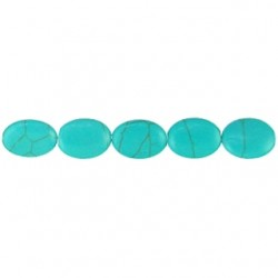 oval rect turquoise rectl-f102