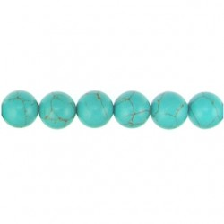 round rect turquoise rectl-101