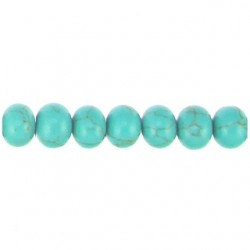 roundel rect turquoise rectl-f103