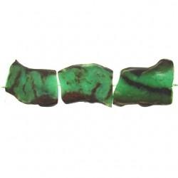 slices chrysoprase chrys-f108