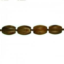 Wood Opalite