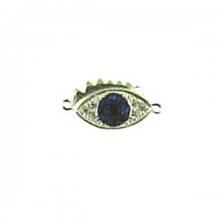 55-1381 ss Evil Eye