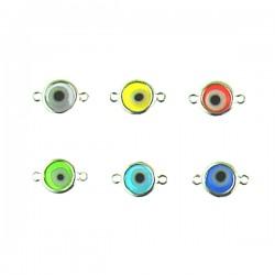 95-2563 ss Evil Eyes