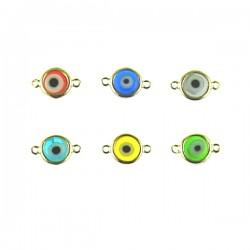 95-2563 v Evil Eye