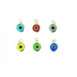 95-2563C ss Evil Eye