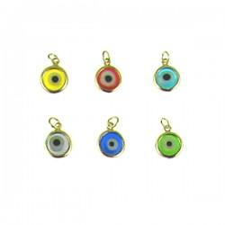 95-2563C v Evil Eye