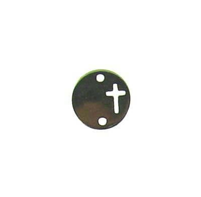 96-0508 ss Cross