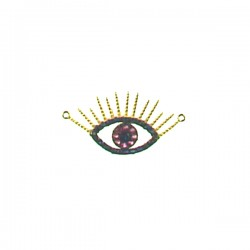 F54-1056 v Eye
