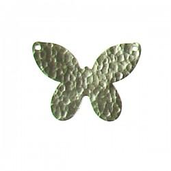 96-0380 ss Butterfly