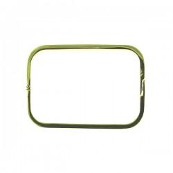 BH15W029 Metal Bracelet