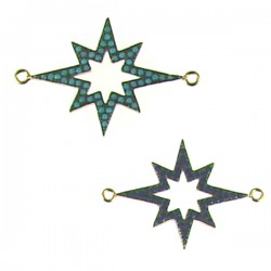 F54-0943LP rg Star