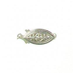 5003570 Fish Clasp