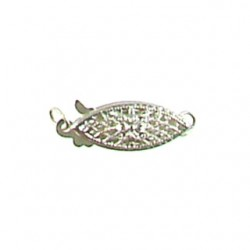 SS-65 Fish Clasp