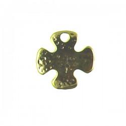 Zamak Cross 24mm